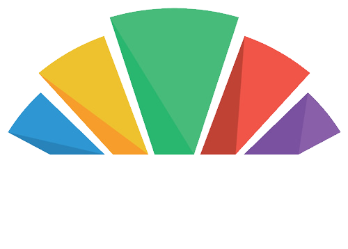 Keystone Academy Trust Website