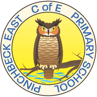 Pinchbeck East C of E Primary School