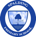 Spalding Primary School